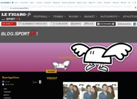 souma-soska.sport24.com