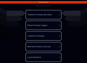 soumaisflu.com.br