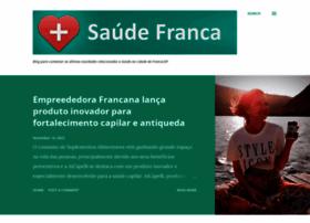 soumaisfranca.com.br