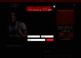 soumaisvitoria.com.br