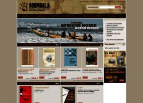 soumbala.com