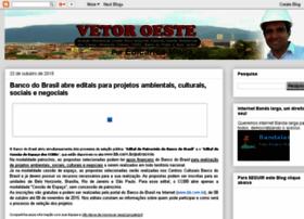 soumutirao.blogspot.com