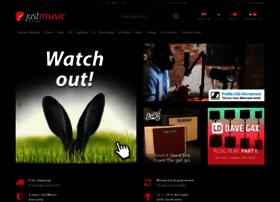 sound-and-drumland.de