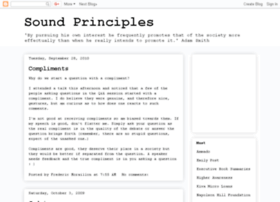 sound-principles.blogspot.com