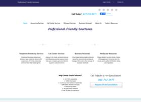Sound-tele.com