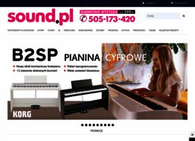 sound.pl