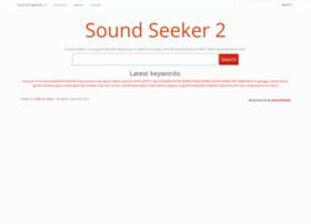 sound.qwebdev.eu