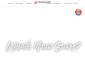 sound.trailblazerstudios.com