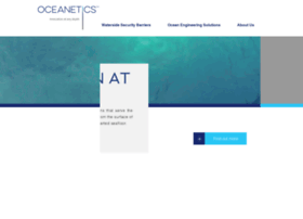 soundandsea.com