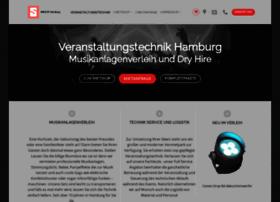 soundattack-hamburg.de