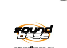 soundbase.ru
