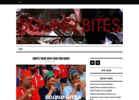 soundbitesnyc.com
