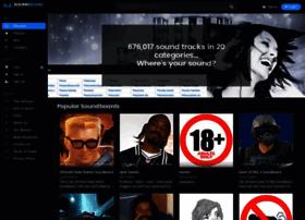 soundboard.com