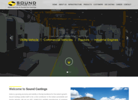 soundcastings.com