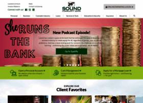 soundcb.com