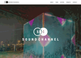 soundchanneluk.com