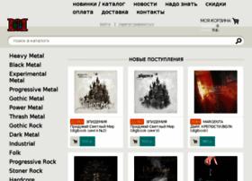 soundcheck.ru
