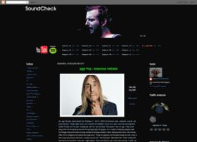 soundcheck365.blogspot.pt
