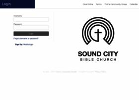 soundcity.ccbchurch.com