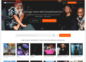 soundcloudlabs.com