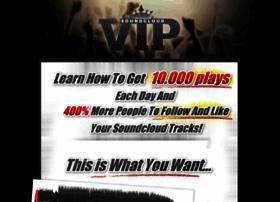 soundcloudvip.com