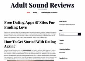 soundcontrolmanchester.co.uk