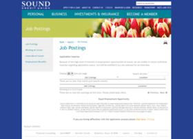 soundcu.submit4jobs.com