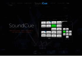 soundcueapp.com