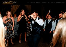 sounddecision-mobiledj.com