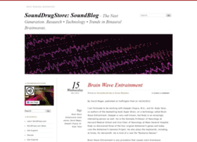 sounddrugstore.wordpress.com