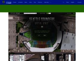 sounders.io-media.com