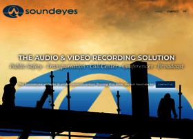 soundeyes.fr