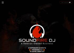 soundfiredj.com