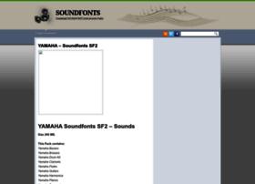 soundfonts-sf2.blogspot.md