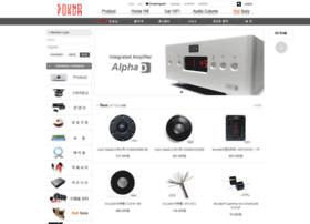 soundforum.co.kr