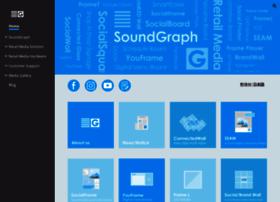 soundgraph.com