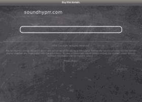 soundhyprr.com