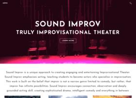 soundimprov.com