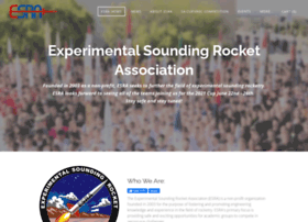 soundingrocket.org