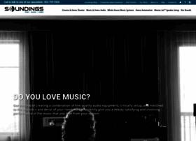 soundingshifi.com