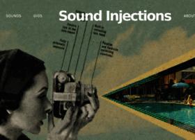 soundinjections.tumblr.com