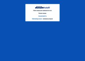 soundion.fi