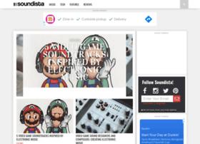 soundista.com