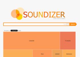 soundizer.com