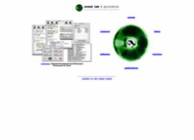 soundlab.cs.princeton.edu