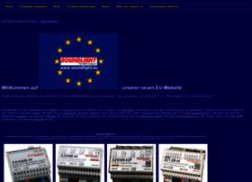 soundlight.de