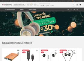 soundmag.com.ua