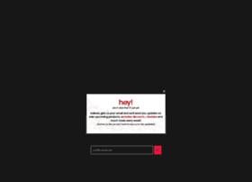soundmajorz.com
