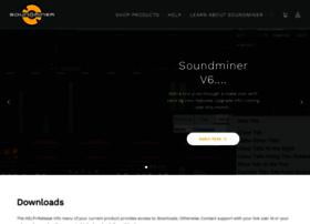 soundminer.com