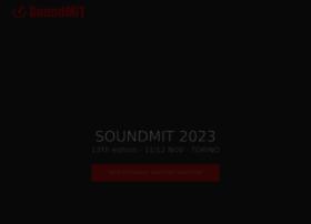 soundmit.com